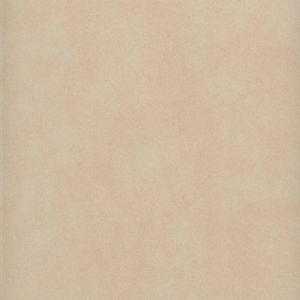 2574-1 ваниль перламутр. 3 категория