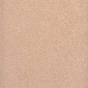 2594-1 персик. 3 категория