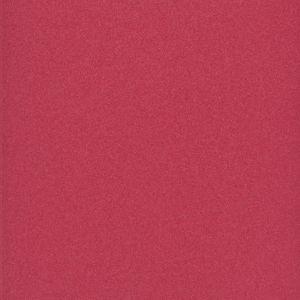 4006 металлик красный. 2 категория