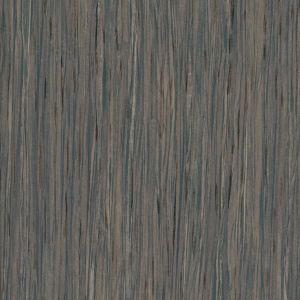 4550 дуб азимут темный. 3 категория