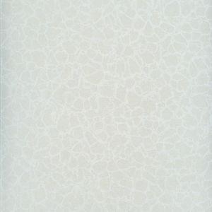 5014 белая фантазия. 3 категория