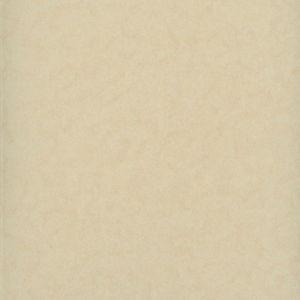 5817 крокус ваниль. 2 категория