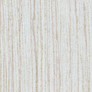 0021 HG зебрано белый. 4 категория