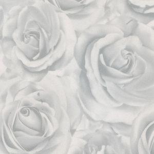 0433 роза белая. 4 категория
