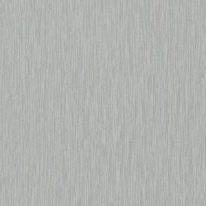 0439 серебряный дождь. 3 категория