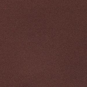 0903 HG пурпур. 3 категория