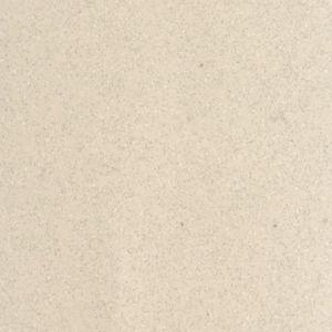 2106 HG ваниль метал. 3 категория