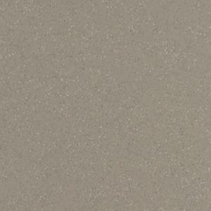 2113 HG капучино метал. 3 категория