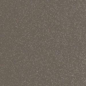 2133 HG шоколад металл. 3 категория
