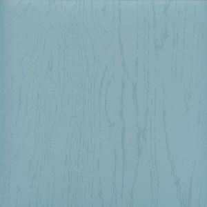 5018 РоялВуд Голубой<p>2 категория<p/>.