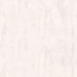 Штукатерка кремовая №1863, 2 категория.