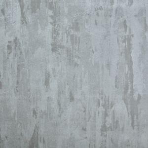Штукатурка серебро светлая №1869<p>2 категория<p/>.