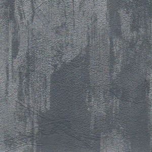 Штукатурка серебро темная №1870<p>2 категория<p/>.