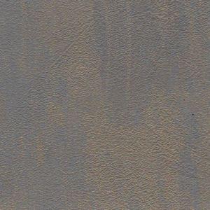 Штукатурка золото темная №1871, 2 категория.