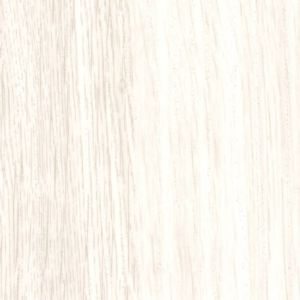 Сосна белая №1544, 3 категория.
