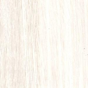 1544 сосна белая 1 категория.