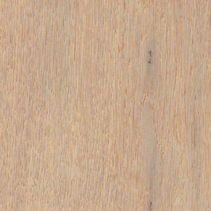 Сосна беленая ржавая №1546, 1 категория.