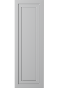 Бутылочница