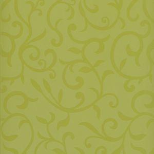 1016 велюр зеленый<p><p>2 категория.
